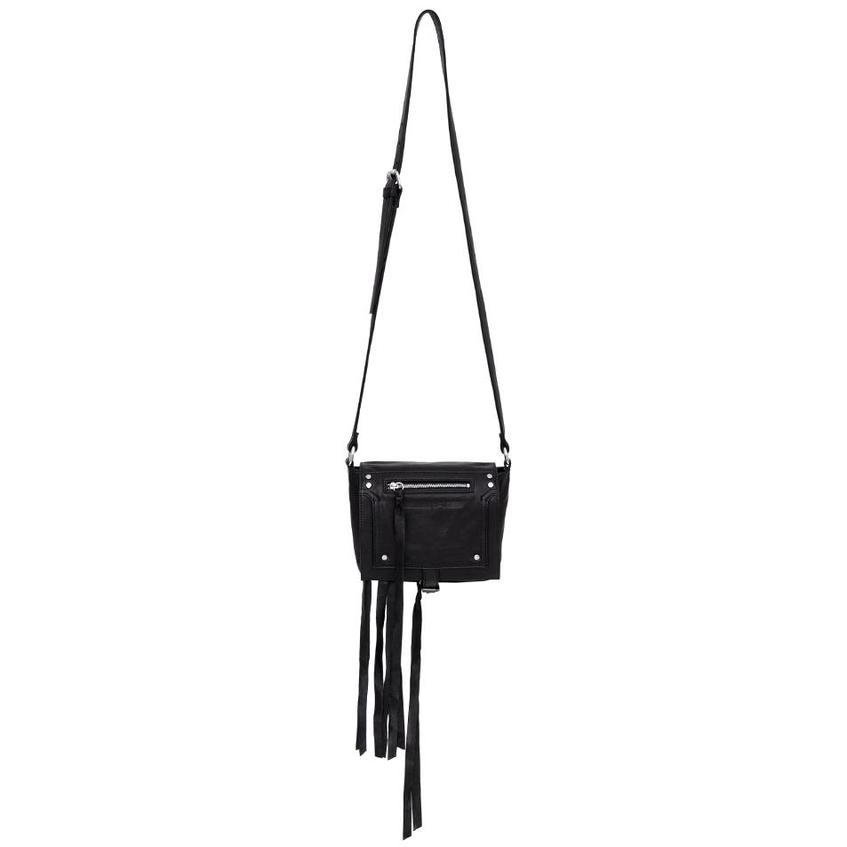 d1499dc2ce0 Mcq Loveless Mini Bag   HEWI London