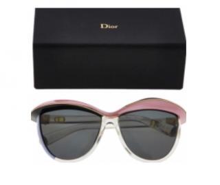 Dior Demoiselle I Sunglasses