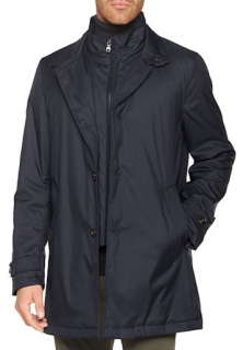 Schneiders Men's Classic Black Jacket