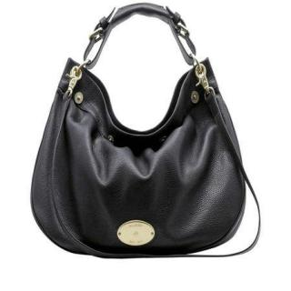 Mulberry East West Hobo