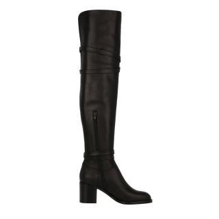 Christian Louboutin Karialta 70mm Boots