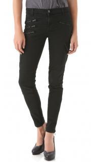J Brand Brix Cargo Trousers