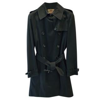 Burberry Heritage Trench Coat
