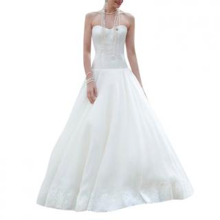 Stephanie Allin 'Always & Forever' Melody Wedding Dress