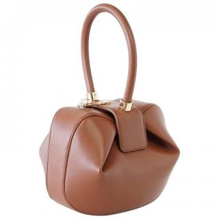 Gabriella Hearst Nina bag