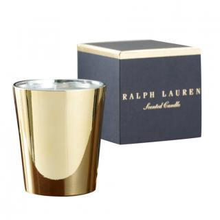 Ralph Lauren Pied A Terre Scented Candle