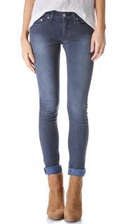 Rag & Bone CROXLEY Skinny Jeans
