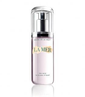 Creme De La Mer 'The Mist'