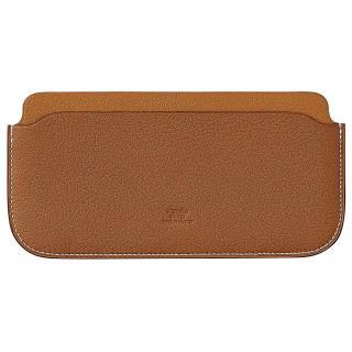Hermes E-Cover Jungle case - new in box