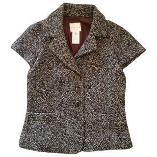 Celine wool blazer