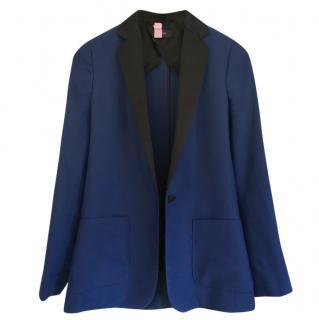 Joseph Deauville Long Tuxedo Jacket