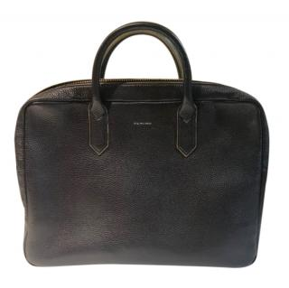 Paul Smith Folio Sporty bag