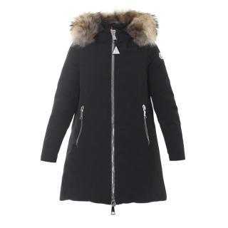 Moncler Dimitra Giubbotto Coat