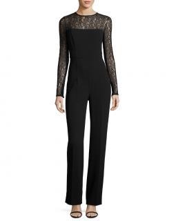 Michael Kors Collection Jumpsuit
