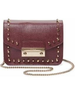 Furla Julia Mini Stud Bag