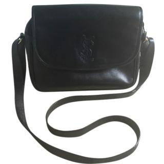 YSL vintage crossbody Bag