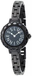 Lulu Guiness Bracelet Watch