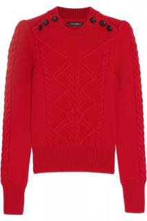 Isabel Marant Dustin Sweater