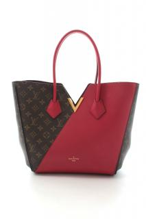 Louis Vuitton Kimono PM Tote Bag