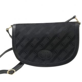 Balenciaga Cross-Body Bag