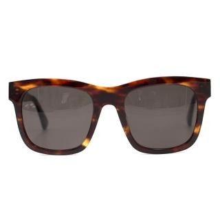Gentle Monster Kaiser Sunglasses