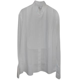 Givenchy Men's Evening/Tuxedo/Formal Shirt