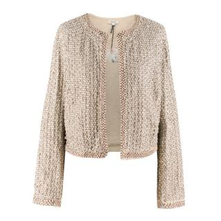 Manoush Beaded Jacket