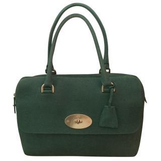 Mulberry Regular Del Rey Tote Bag