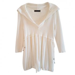 Twin-Set Knit Jacket
