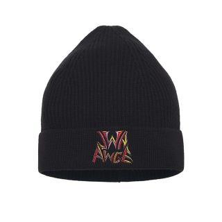 J.W. Anderson X ASAP Rocky Beanie Hat