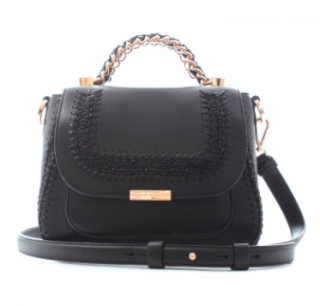 Sophia Webster 'Eloise' Leather Bag