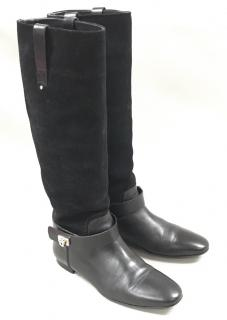 Barbara Bui riding boots