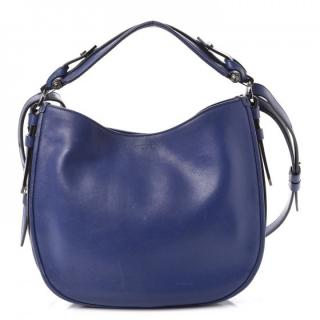 Givenchy Lambskin Obsedia Hobo bag