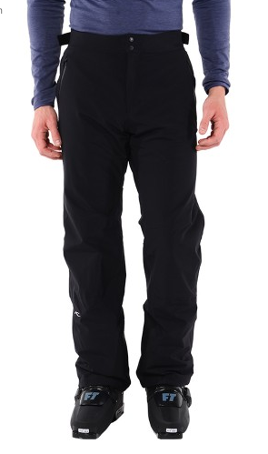KJUS  Men's Formula Ski Pants 52/L