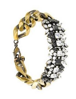 Iossellini Optical Memento Bracelet
