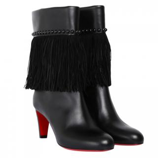 brand new 9f8ba 1d441 Christian Louboutin Shoes, Pumps, Heels & Boots UK | HEWI London