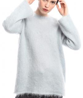 Max Mara knit jumper