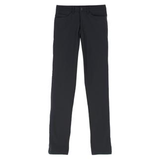 Lulu�Lemon ABC Pants