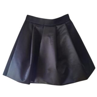 Fausto Puglisi balloon skirt
