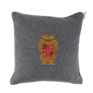 Oka Cranwell Cushion Cover