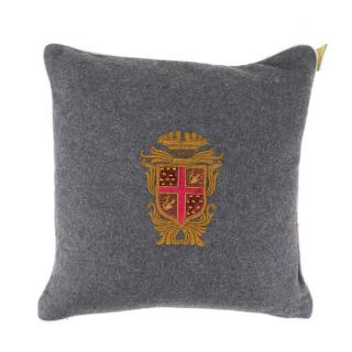 Oka Cranwell Cushion Cover