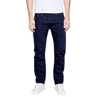 Diesel Jeans Darron Slim Fit Dark Navy