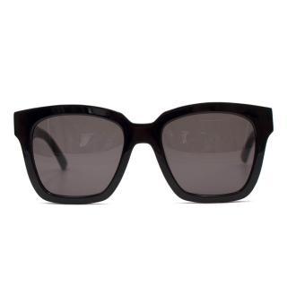 Gentle Monster 'The Dreamer' Square-Frame Sunglasses