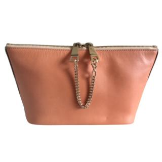 Chloe baylee clutch bag