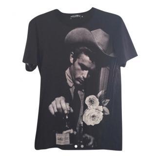 Dolce & Gabanna James Dean T shirt
