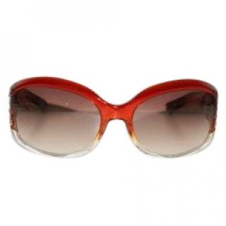 Oliver Peoples Tara Sunglasses