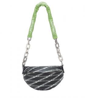 Balenciaga Souvenir XS Shoulder Bag