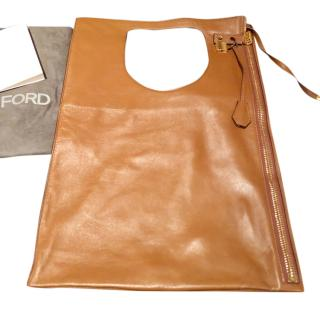 Tom Ford Alix Tote bag