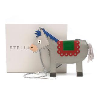 Stella McCartney Brett Donkey children's cross-body bag