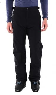 KJUS  Men's Formula Ski Pants 52/L